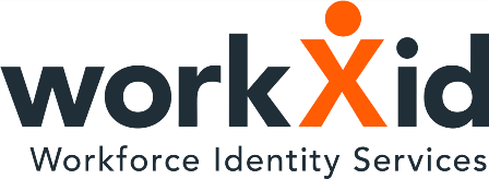 Workforce Identity Services